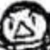 HelloImNot's avatar