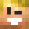 HelloImRame's avatar