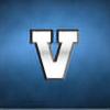 HelloImVillu's avatar