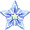 HelloIrina's avatar
