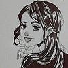 HelloIsmene's avatar
