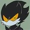 hellojonny544's avatar