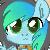 hellokiru's avatar