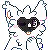 hellokitt-y's avatar