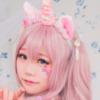 HelloKitts's avatar