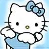HelloKitty--Plz's avatar