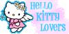 hellokitty-lovers's avatar