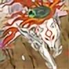 hellokitty2005's avatar