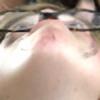 Hellokitty567892AJ's avatar