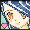 HelloKittyBABE16's avatar