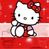 HelloKittyGirl0808's avatar