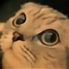 HelloKittyGirl11's avatar