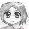hellokittykills's avatar