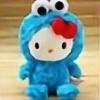 hellokittylove13's avatar