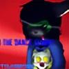 hellokittylover1993's avatar