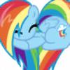 hellokittyluva's avatar