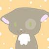 HelloKittyTinkerBell's avatar