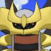 HelloKittyTsi's avatar