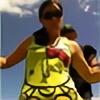 Hellokittywar's avatar
