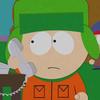helloklitttyy's avatar