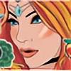 HelloKooky's avatar
