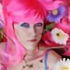 HelloKristaaaa's avatar