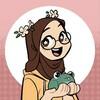 hellolala1's avatar