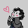 helloliriels's avatar