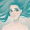 HelloLittleBerry's avatar