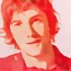 hellolizzy's avatar
