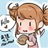 hellomarimon's avatar