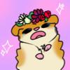 HelloMehFrens's avatar