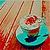 hellomia's avatar