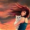 HelloMiaoMiao's avatar