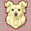 HelloMiraKitty's avatar