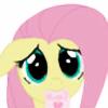 hellomlp's avatar