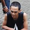 hellomonsta's avatar