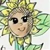 hellomorgana's avatar