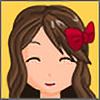hellomotos's avatar