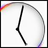HelloMrBen's avatar