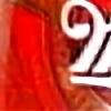 hellomynameis78's avatar