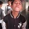 HellomynameisIqbal's avatar