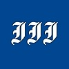 HellOnEarth-III's avatar