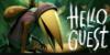 HelloNeighborFanClub's avatar