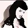 HelloNeko's avatar