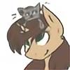 HelloNewDay's avatar