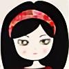 hellonikocat's avatar