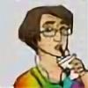 helloparadise's avatar