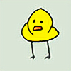 helloponyscetch's avatar