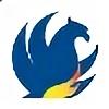 hellopple1's avatar